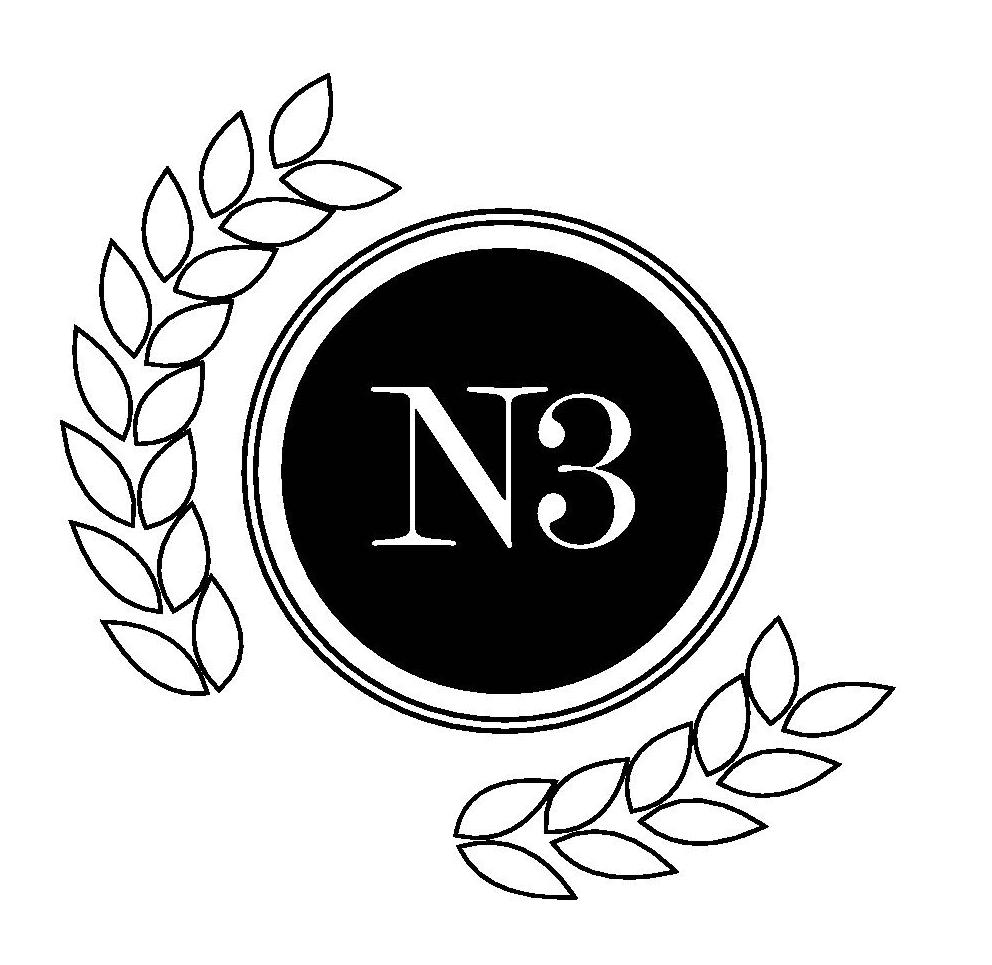 Napoleon IIIrd