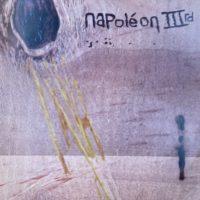 EP1 (2005)